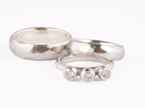 Elindesign Jewellery