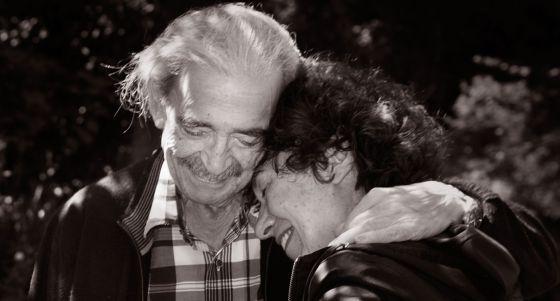 Juan Gelman, una historia argentina