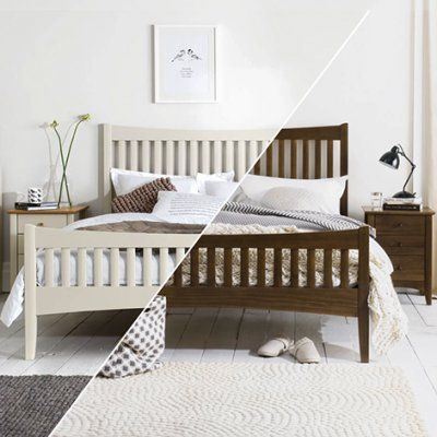 new bed collection handcrafted eldred everything you need for a brand new bedroom is in this 128