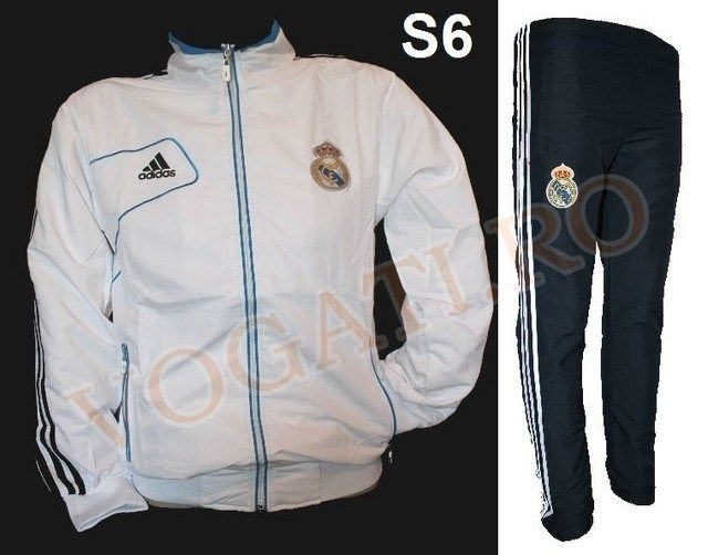 trening-adidas-barbati-real-madrid-cod-354~l_5365493