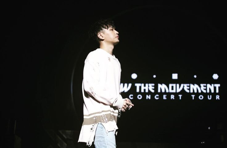Simon Dominic Instagram Update March 03 2016 at 08:59PM