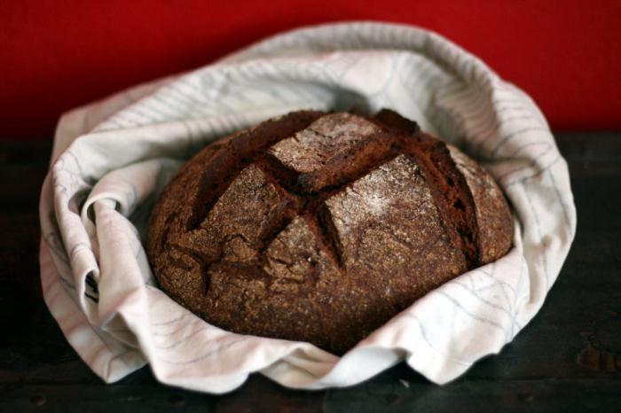 черный хлеб красивые фото: 13 тыс изображений найдено в Яндекс.Картинках