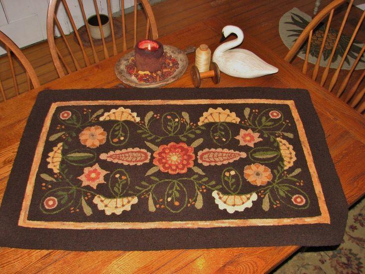 Teppich gezeichnet  Die besten 17 Bilder zu rug hooking pattern ideas auf Pinterest ...