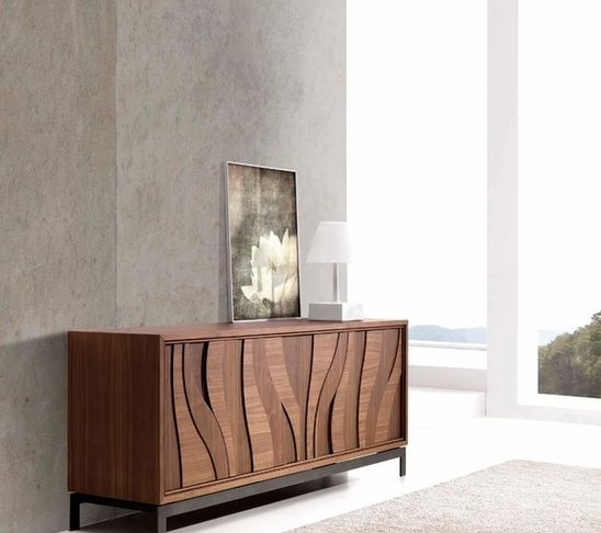 The best contemporary buffets and sideboards ideas on