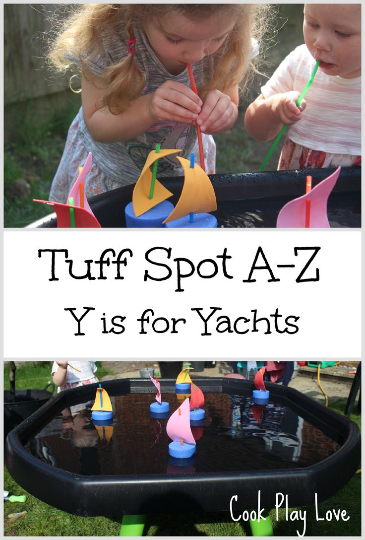 After participating in the Five Senses Play Challenge hosted by Adventures of Adam I was excited when they announced the Tuff Spot A-Z Challenge and needed bloggers to part take in the blog hop. By…