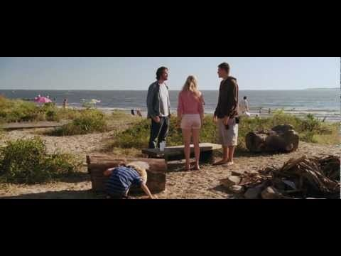 Dear John (2010) 1080p HD Full Movie (English subtitles included)