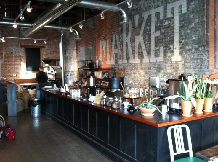 22+ Tucson coffee roasters menu inspirations