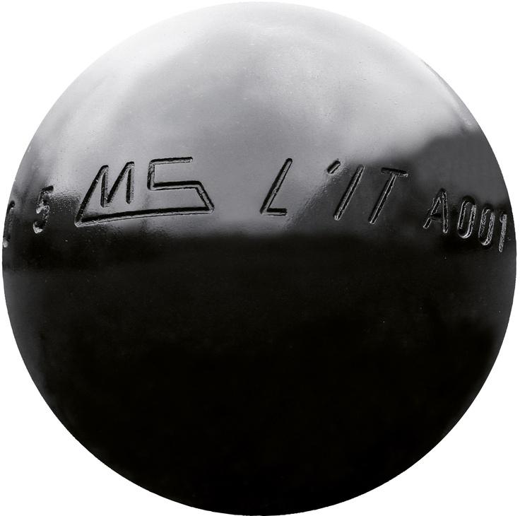 MS - petanque  L'IT