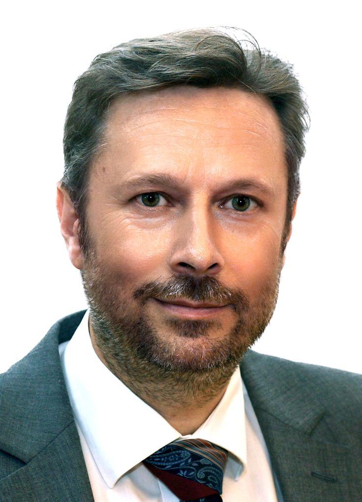 Netzwerk Metall kooperiert  mit der TU Graz