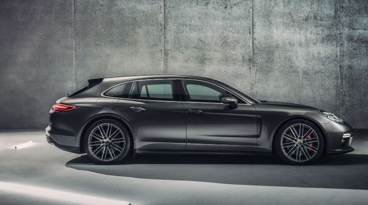 The Upcoming Porsche Panamera 2018 will coming out with better design also more engine performance. Sophistication and also power are words that finest