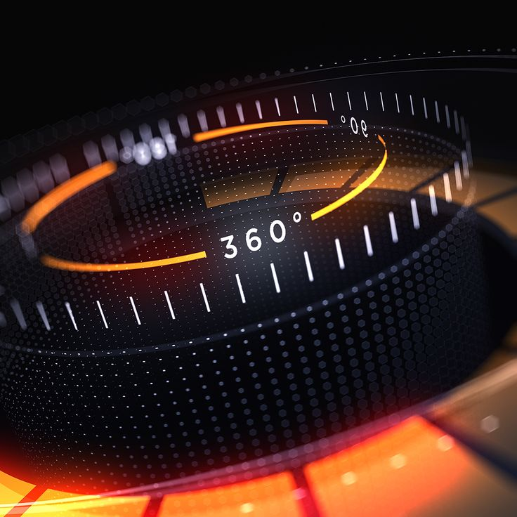 Tesla EMSX Interface on Behance