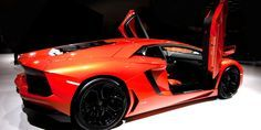Robert Ward is a Master Mechanic and the best replica maker around, especially in the Phoenix, AZ Robslp640 is the top kit car maker. Kits for sale, Lamborghini Replicas for sale go to http://customlambos.com/ and find out more and read reviews about our custom lambos.