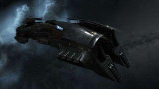 EVE Online - GameSpot