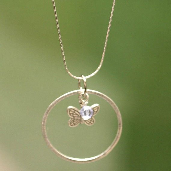 Hey, I found this really awesome Etsy listing at https://www.etsy.com/listing/53549340/healing-and-loss-necklace-circle-of-life: Baby Teysko, Healingandloss Necklace, Healingjewelry, Circle Of Life, Butterflies My Babies, Dear Son, Awesome Etsy