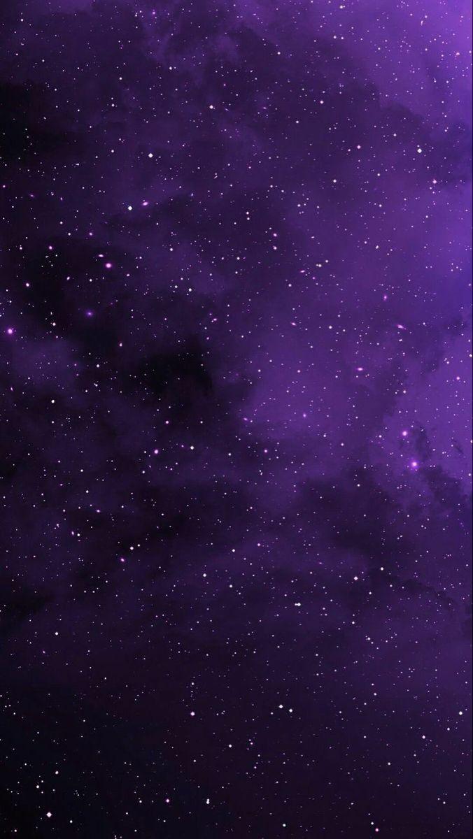 Fondos De Pantalla Purple Wallpaper Purple Aesthetic Wallpaper Roxo