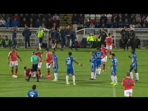 Hartlepool United FC vs Luton Town - http://www.footballreplay.net/football/2016/09/27/hartlepool-united-fc-vs-luton-town/