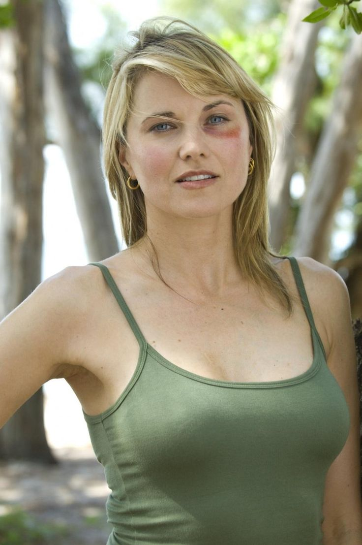 115 best images about Xena - Lucy Lawless on Pinterest ...