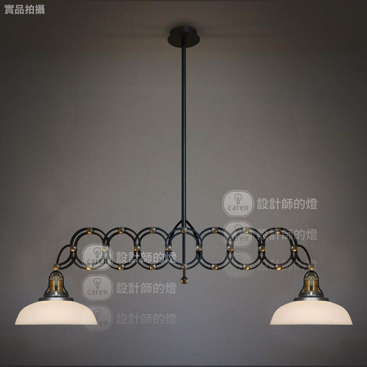 Cheap Pendant Lights on Sale at Bargain Price, Buy Quality pendant light modern, pendant light parts, pendant light shade from China pendant light modern Suppliers at Aliexpress.com:1,Item Type:Pendant Lights 2,Body Color:White 3,Number of light sources:2 4,Voltage:220V 5,Wattage:51-60W