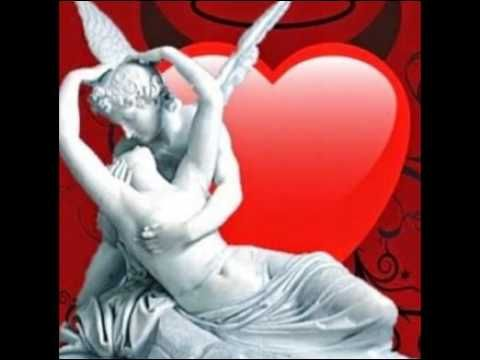 Bathurst 0027732740754 Binding Love Spells in Melbourne,Perth,Albury,Arm...