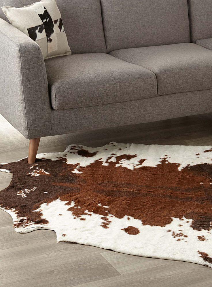 tapis zebre fly latest tapis zbre peau de vache imprime motif zbre with tapis zebre fly pcslot. Black Bedroom Furniture Sets. Home Design Ideas