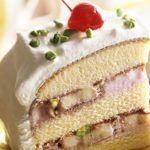 Sitron - L'artisan du sans gluten   Sitron - L'artisan du sans gluten - Patisserie Sandwicherie Parisienne gluten free
