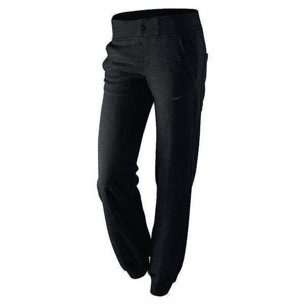Женские спортивные брюки купить в москве