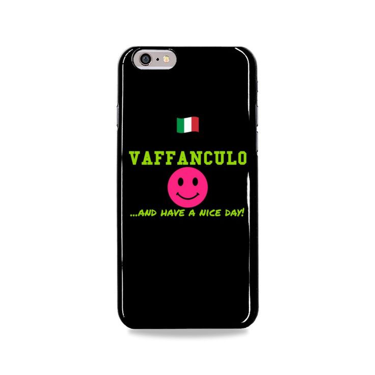 "The Cool "" Vaffa Style "" Phone case is here! Grab Yours Now! Order 2 or more to save on shipping cost."