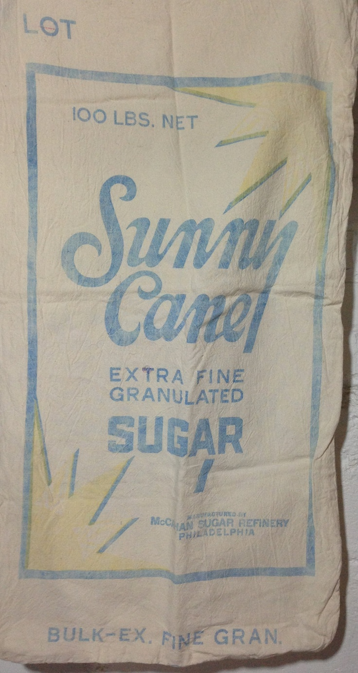 85 Best Images About Feed Sack Fabric On Pinterest Quilt