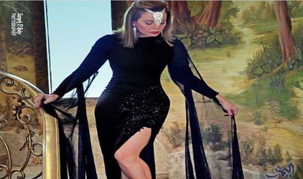 الفنانة إيمي سالم تظهر في شكل جذاب ورائع Dresses With Sleeves Bodycon Dress Fashion