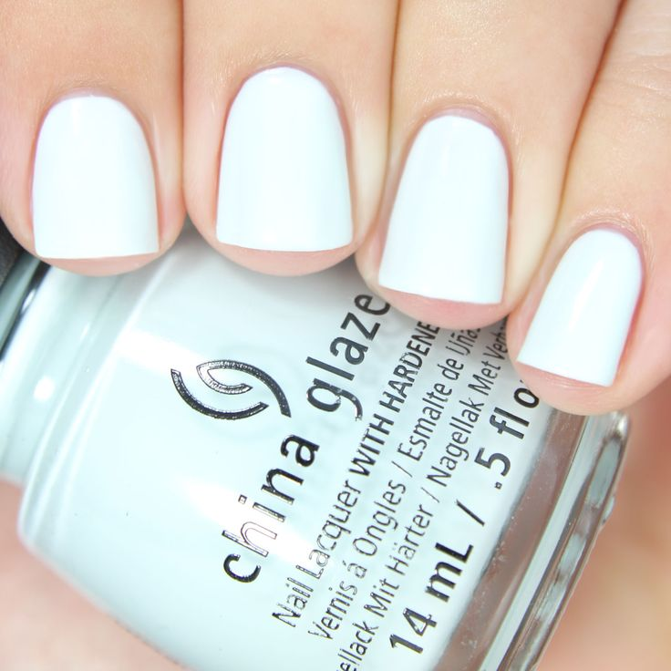 25+ best ideas about Pastel blue nails on Pinterest ...