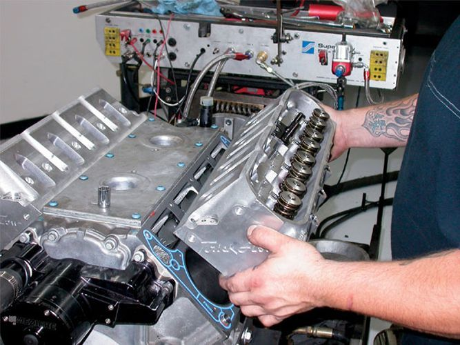 276 best Mechanical images – Lsx Engine Schematics