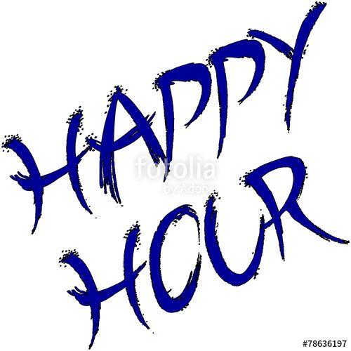 """""""Happy Hour"""" creato da morgan capasso"""