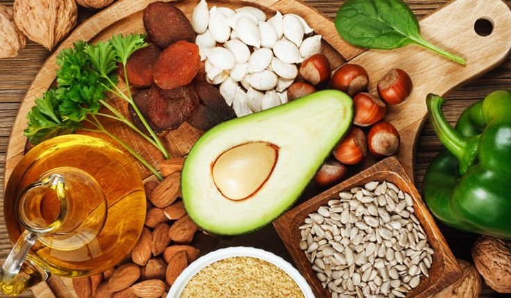 Vitamin nào tốt cho da? Vitamin không chỉ cần thiết cho cơ thể, giúp chúng ta khỏe mạnh và chống lại nhiều loại bệnh tật, mà còn rất hữu ích trong làm đẹp