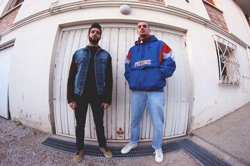 Auter - Storto | Hiphopmadeinita.it - hip hop italiano, rap italiano, emergenti, interviste, video, news