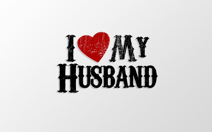 yep I do!!: Husband Quotes, Love My Husband, Best Friends, Gifts Ideas, Valentines Gifts, Hubby, Marriage, Alex O'Loughlin, Wedding Gifts
