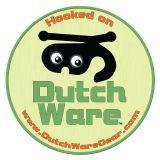 Dutchware Gear | Lancaster County | Hiking Hammock Accessories