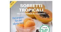 TM5 - COLLECTION SORBETTI TROPICALI FRUTTA ESOTICA AL CUCCHIAIO.pdf