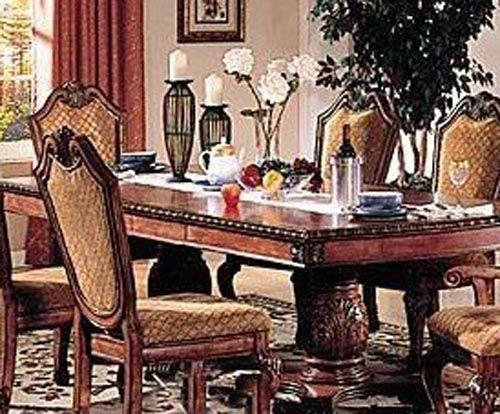 Elegant Formal Dining Room Furniture Wonderful Formal