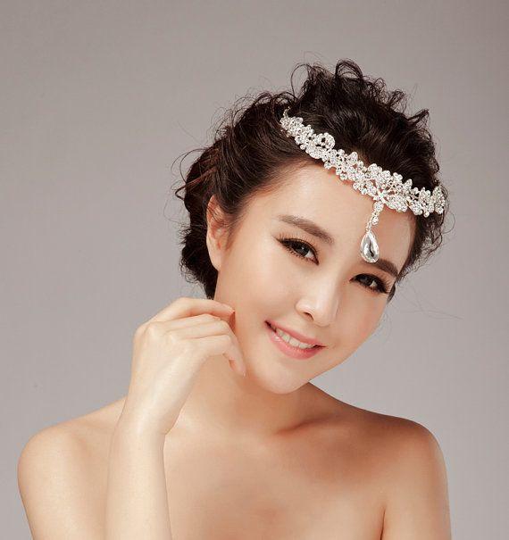 Sonalee vyas wedding hairstyles