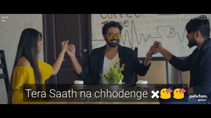 Yeh Dosti | Rahul Jain | WhatsApp Status Video, whatsapp status videos, Rahul jain cover songs, cover songs whatsapp status videos, yeh dosti rahul jain version whatsapp status videos  #doyouknow23 #whatsappstatusvideos