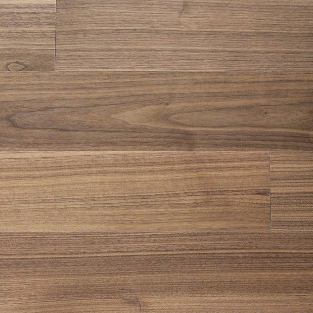 14 best wood finishes images on pinterest recycled wood for Terramai flooring