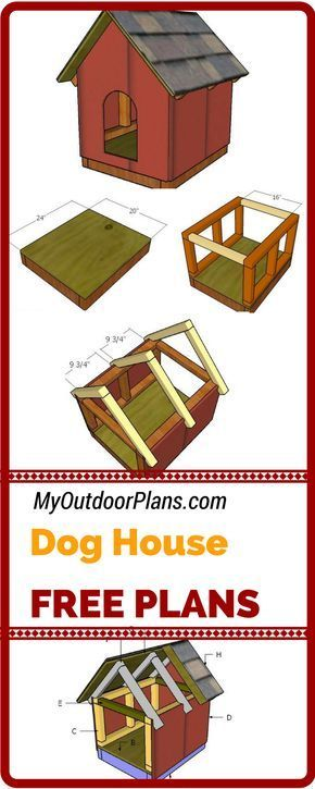 how to fold a dog crate instructions