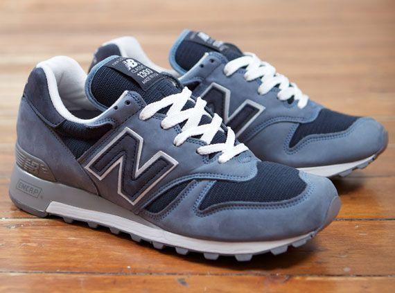 new balance 1300 grey blue