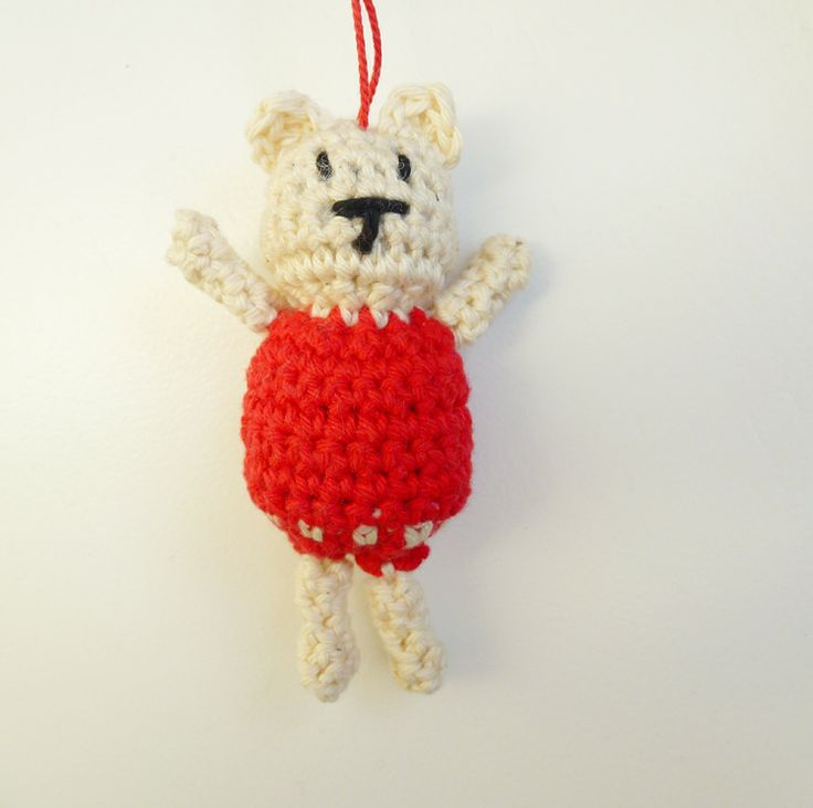 106 besten 1:12 haken/crochet Bilder auf Pinterest | Stricken häkeln ...