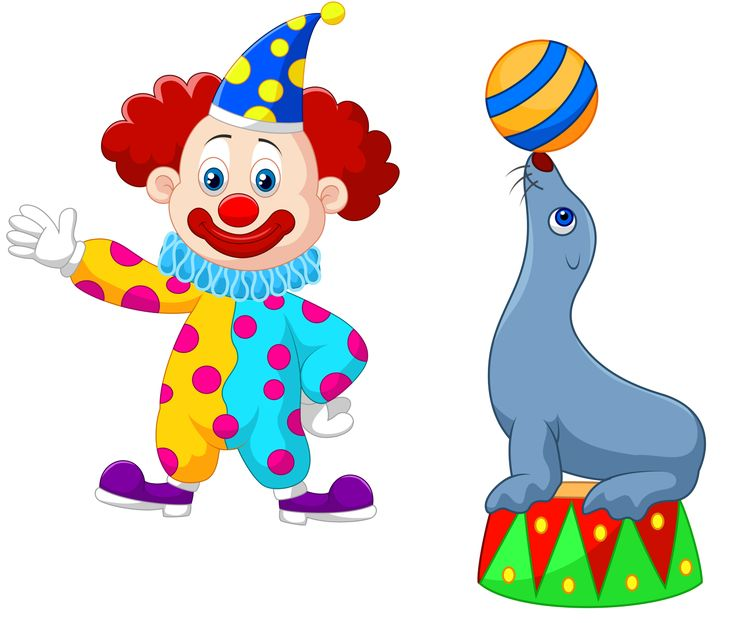 107 best clip art carnival circus images on pinterest clip art rh pinterest com carnival clipart png carnival clip art images
