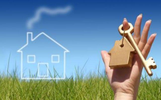 Compravendita immobiliare, ecco come compilare al meglio il contratto Cos'è un contratto di compravendita immobiliare? Come si scrive correttamente? Quando può essere annullato? Qual è il ruolo del notaio nella sua stipula? Quali sono gli obblighi di acquirente e vendi #compravenditaimmobiliare #contratto