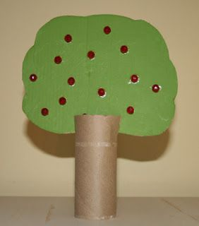 My Delicious Ambiguity: Fun Autumn/ Fall Crafts For Kids