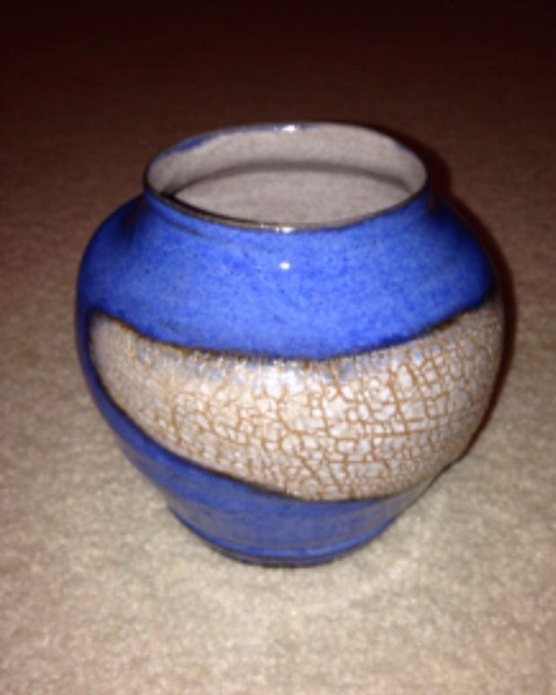 Best images about my pottery on pinterest coats
