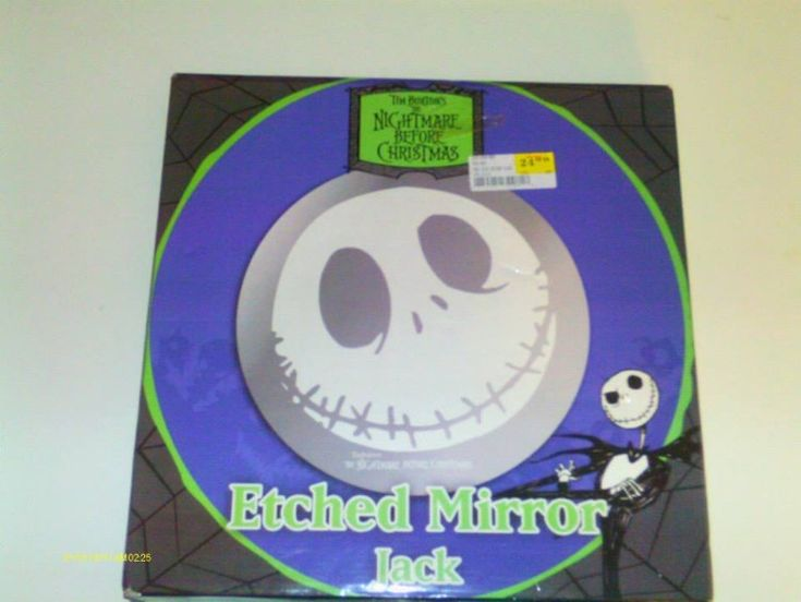 92 best Nightmare before Christmas 2015 Sale images on Pinterest ...