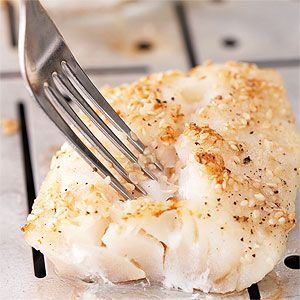 How to Bake Fish --For a quick and healthy dinner, you can't go wrong with baked fish. Let our fish recipes and tips guide you as you learn how to bake fish to tender perfection with minimal preparation and effort.